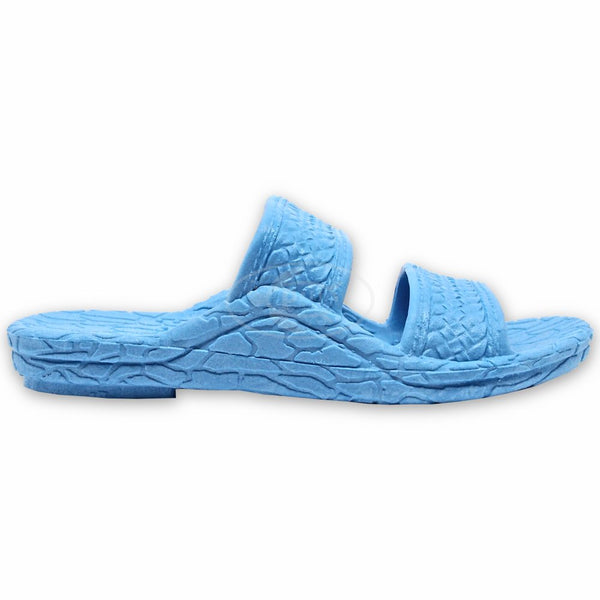 Kids Sky Blue Jandal ®