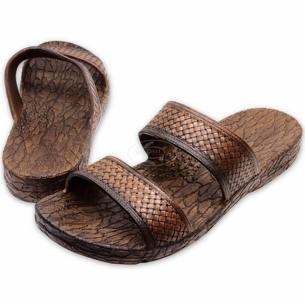 Pali Flip Flops Hawaii ® Official SiteJandalsamp; Free Shipping oeBrdCxW