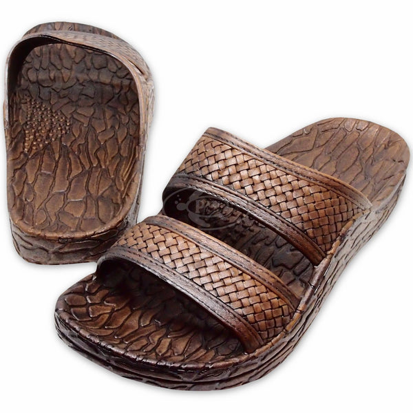 3bf22922903b Pali hawaii official site jandals flip flops free shipping jpg 600x600 Sandals  hawaii