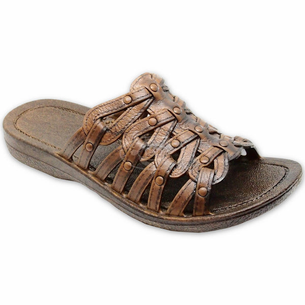 Pali Hawaii Joy Sandals