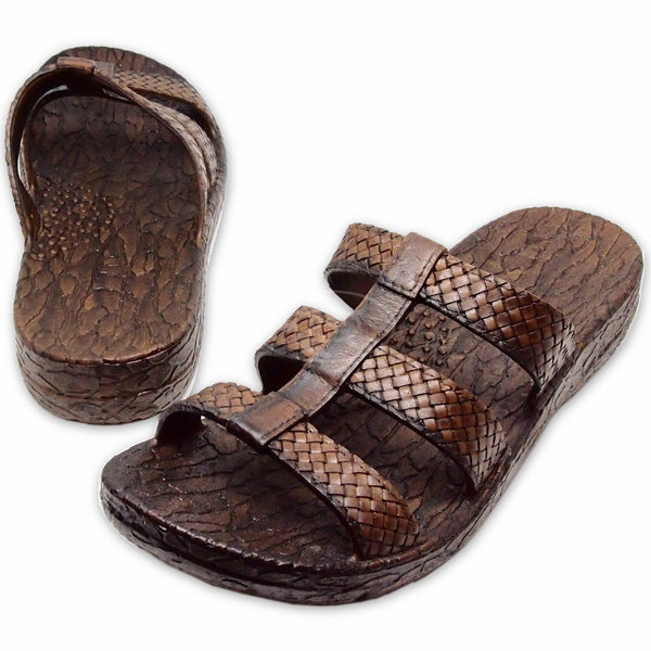 Pali Hawaii Summer Sandals