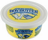 BOY BUTTER LUBRICANT 8 OZ - Sex Toy Factory - Boy Butter Lubes