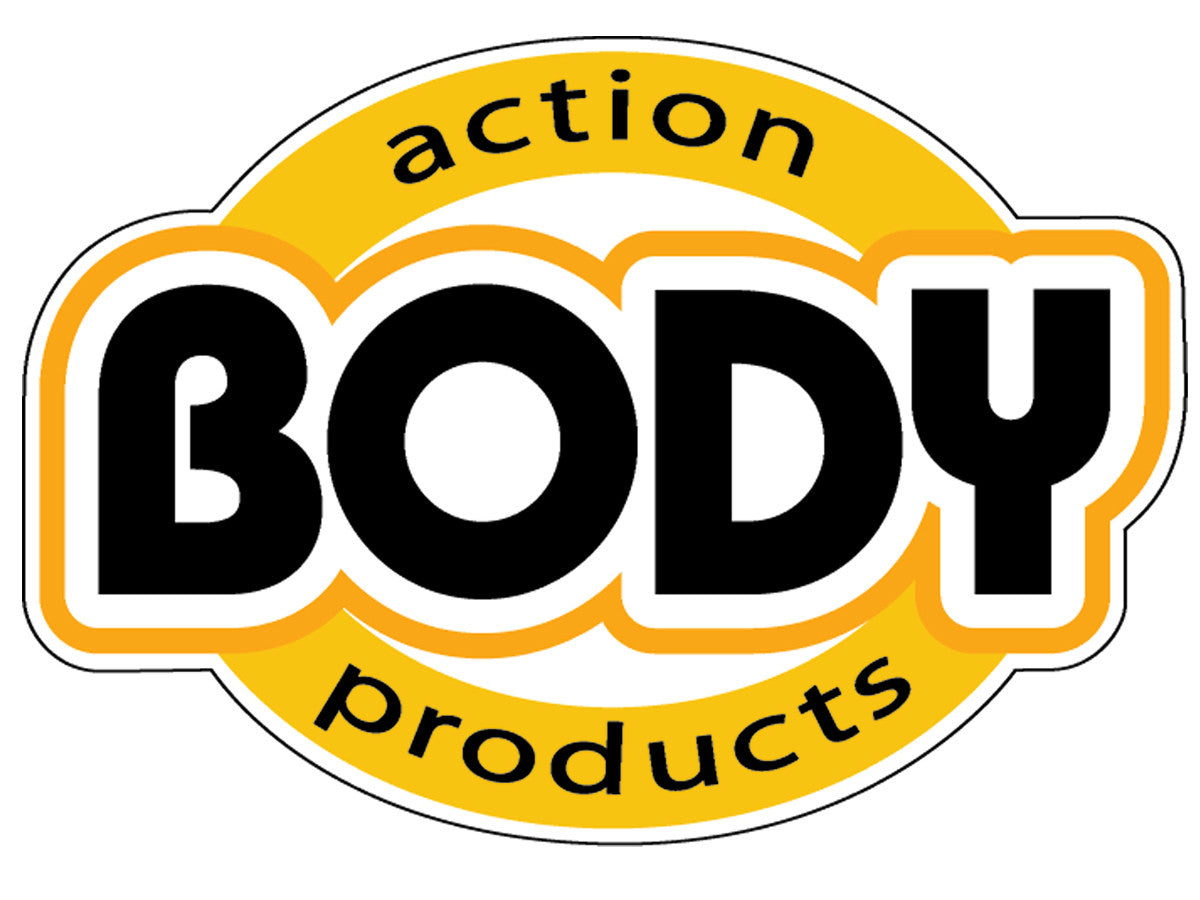 BODY ACTION EXTREME SAMPLE - Sex Toy Factory - Body Action Products