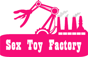Sex Toy Factory