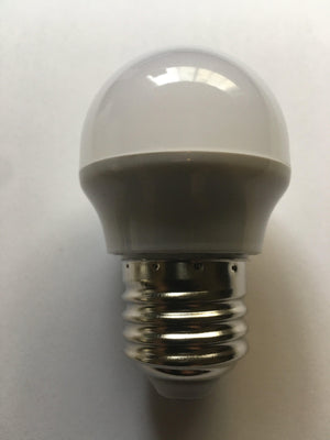 Replacement Bulbs for Earlier Models with Dimmer 4 Globes