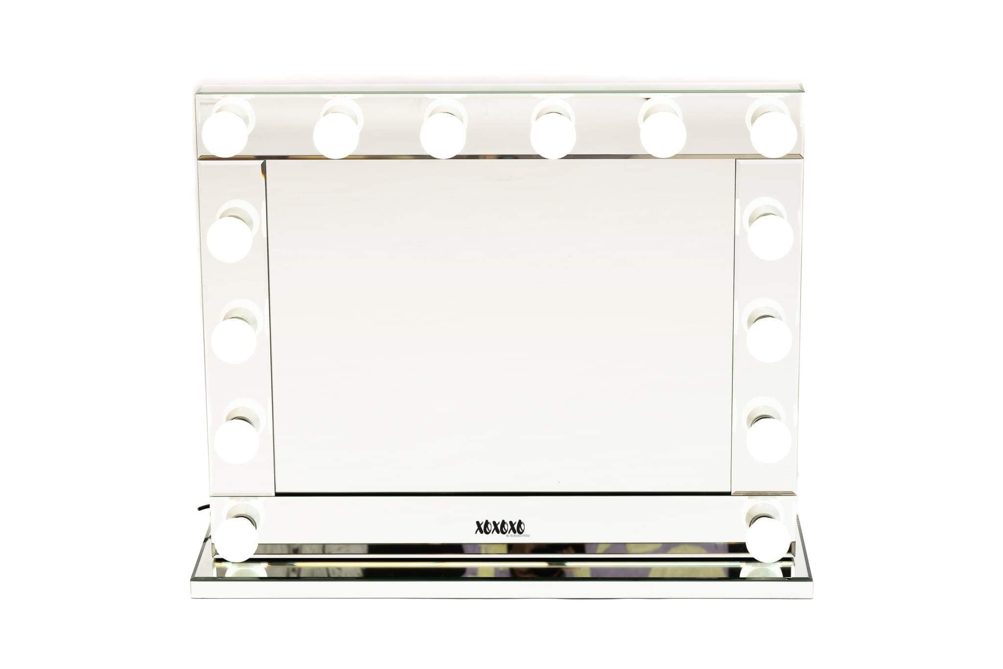 Hollywood Mirror Extra Large - LIMITED STOCK
