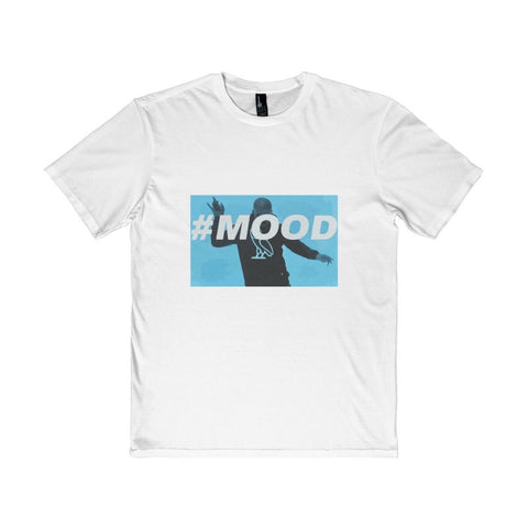 #MOOD Men's District T-Shirt-T-Shirt-AshoppingZ