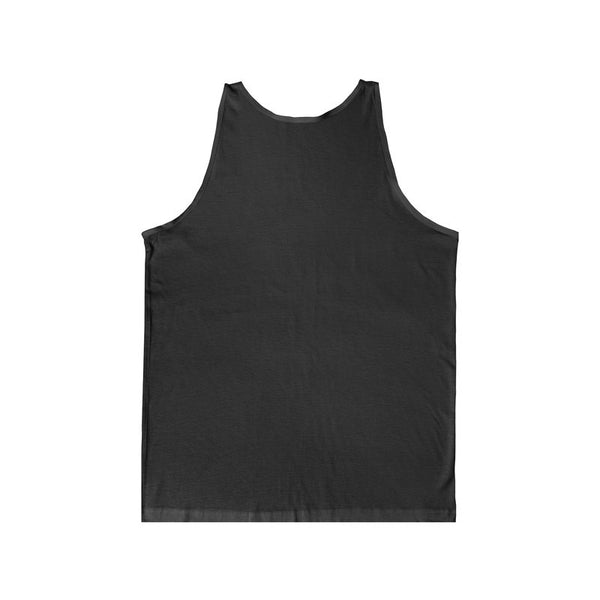 Grandparent Names If Grandpa Can't Fix It No One Can Men's Tank-Top-Tank Top-AshoppingZ