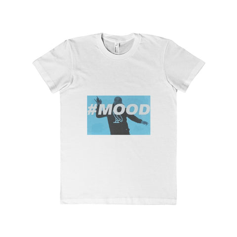 #MOOD Women's T-shirt-T-Shirt-AshoppingZ