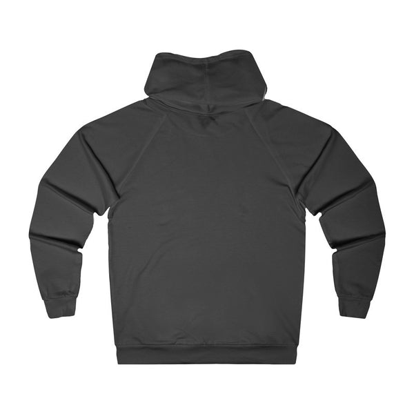 Security For My Little Sister Protection Squad Men's Hoodie-Hoodie-AshoppingZ