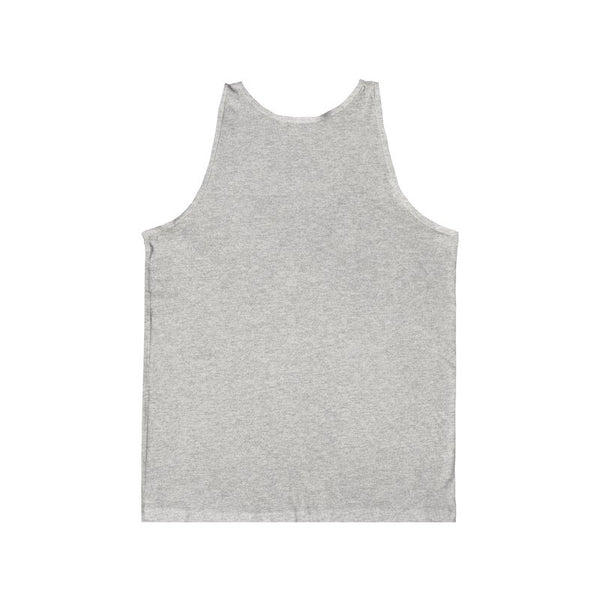 World's Best Farter, I Mean Father Men's Tank-Top-Tank Top-AshoppingZ