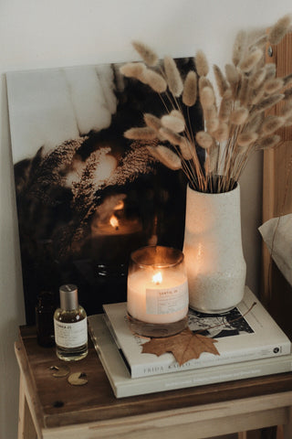 best_candles_for_bedroom