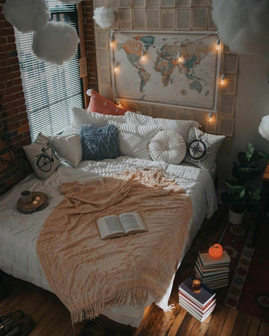 bedroom_styling_tips