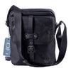Armani Jeans Satchel - Ignition For Men