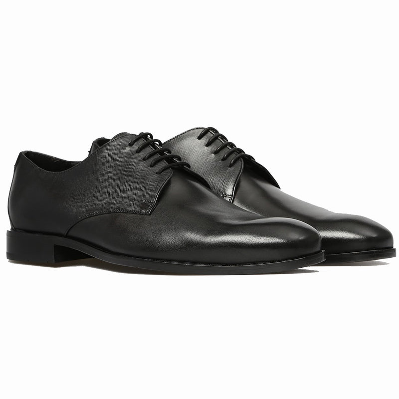 Lagerfeld Dress Shoes KL12320 000 855003 581163 990