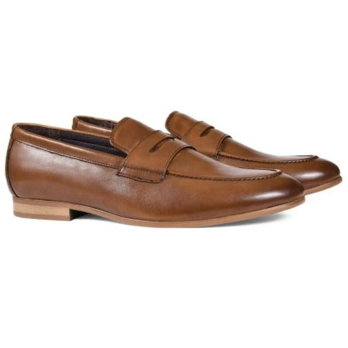 Julius Marlow Wriath Loafers - Ignition For Men