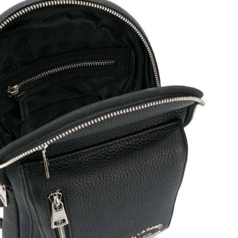 Karl Lagerfeld Crossbody Bag - Ignition For Men