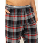 Emporio Armani Pajama Set - Ignition For Men