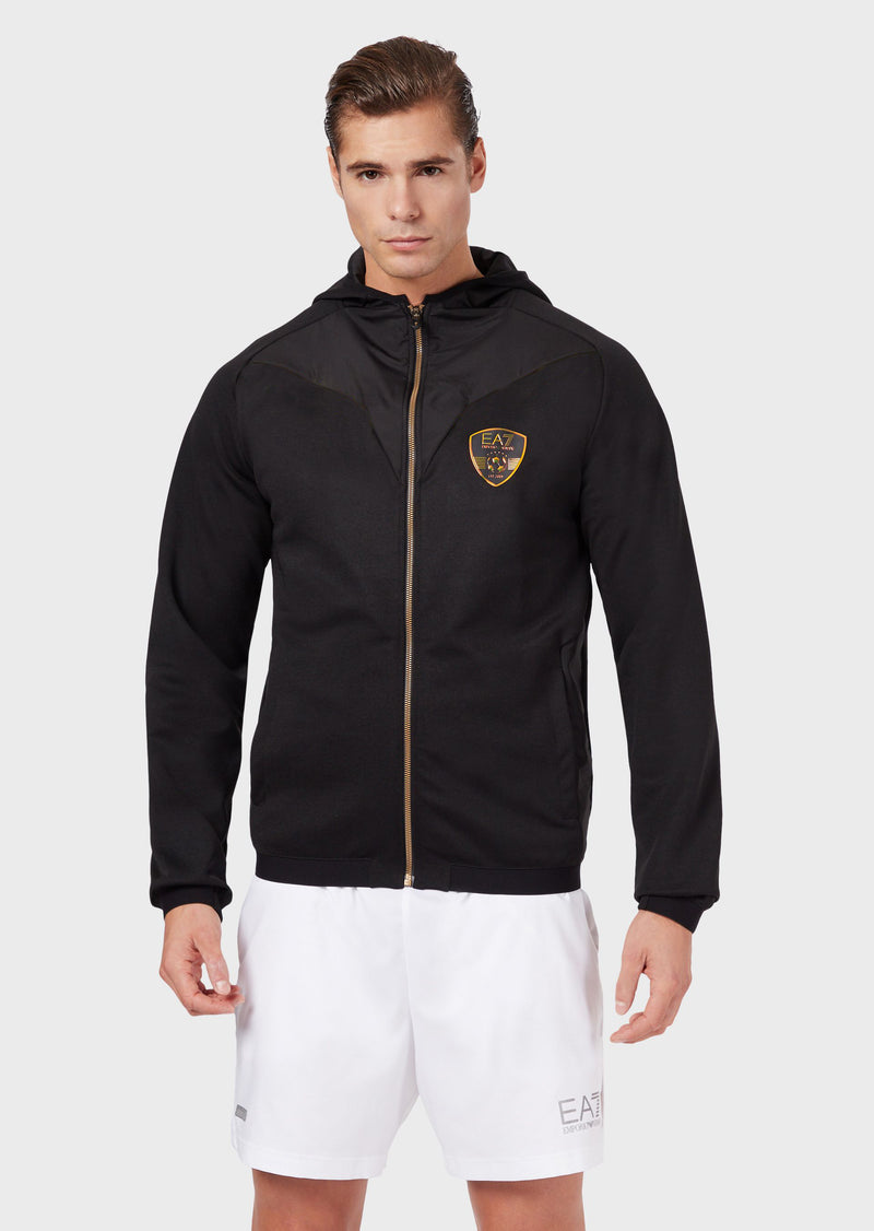 EA7 2pce Tracksuit - Ignition For Men
