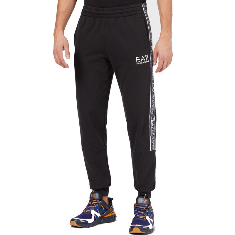 EA7 Tracksuit Pants - Ignition For Men