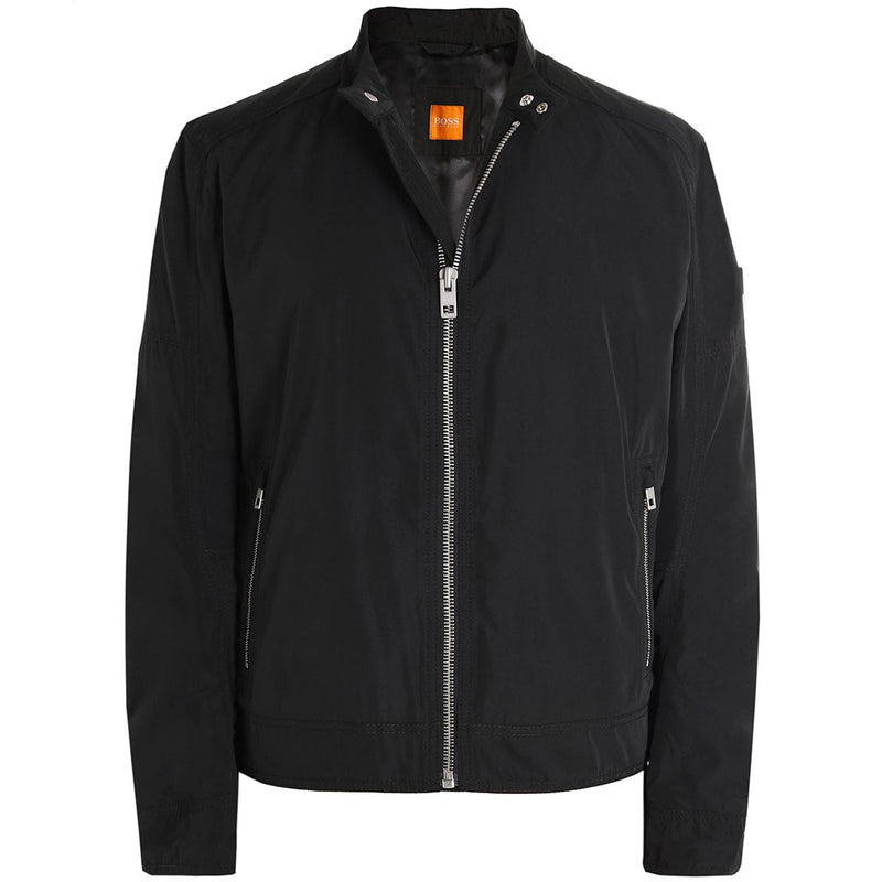 Hugo Boss Orange Jacket - Ignition For Men