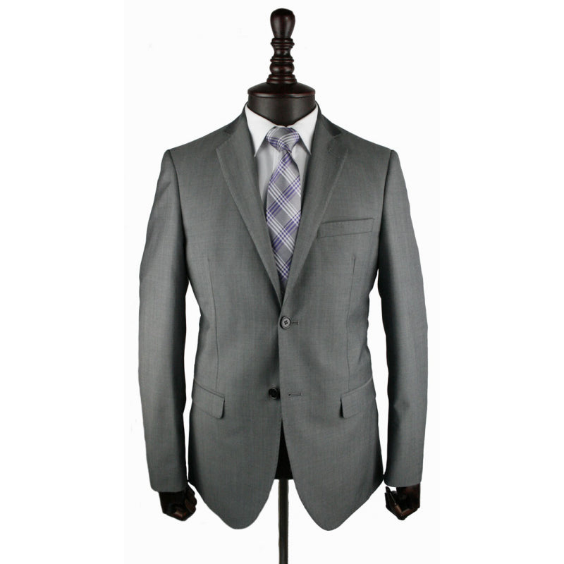 Alessandro Gilles Suit Siena