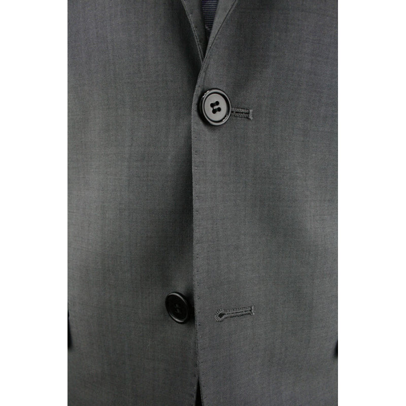 Alessandro Gilles Suit