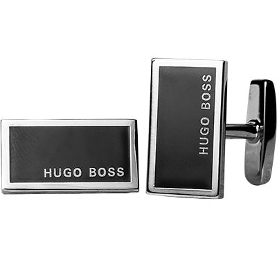 Hugo Boss Business Cufflinks - Ignition For Men