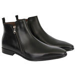 Brando Blaike Boot - Ignition For Men