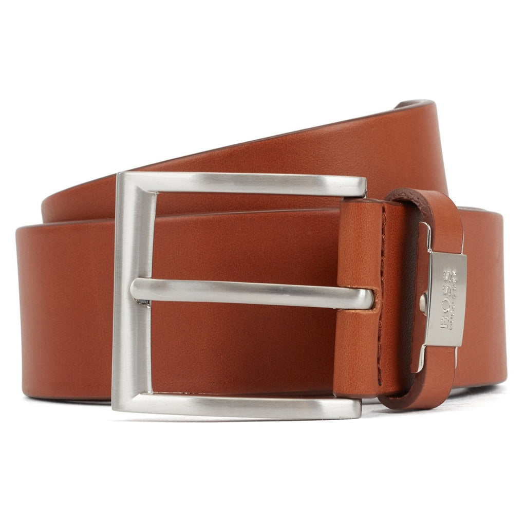 Hugo Boss Connio Belt - Ignition For Men