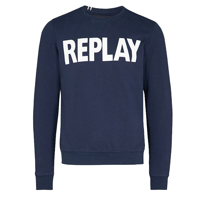 Replay Jumper