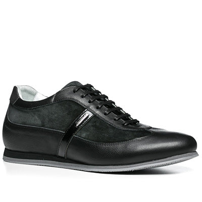 Lagerfeld Sneakers - Ignition For Men