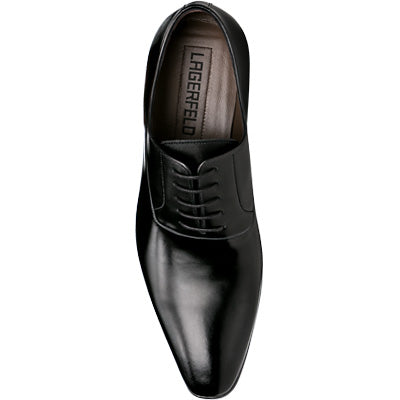 Lagerfeld Shoes - Ignition For Men