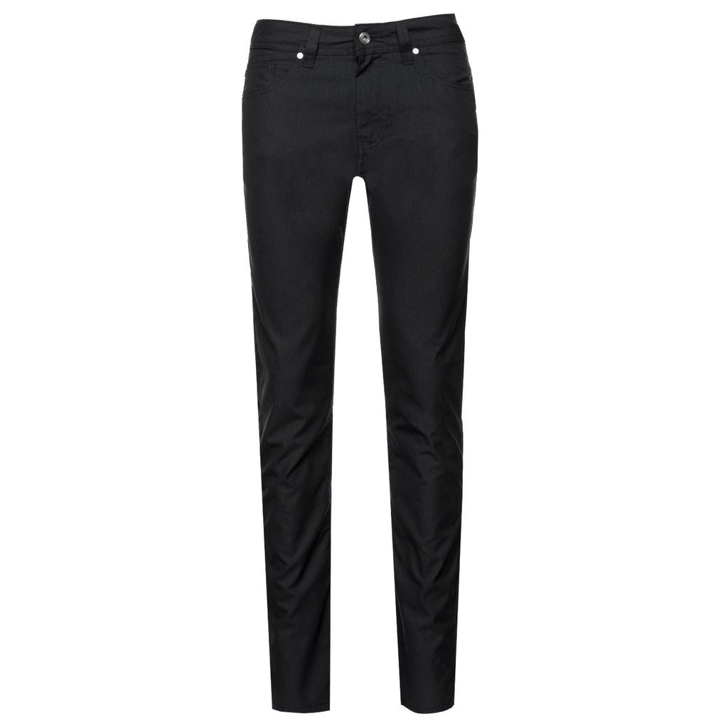 Lagerfeld pants chinos 266840 990