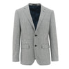 Made in Italy 2Pce Suit