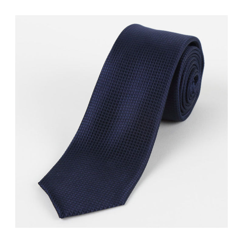 Jacques Moncleef Tie - Ignition For Men