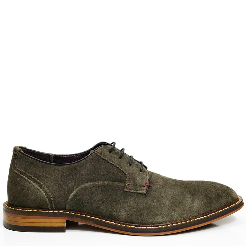 Julius Marlow Tamed Shoes - Ignition For Men