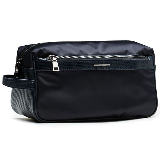 Politix Bag - Ignition For Men