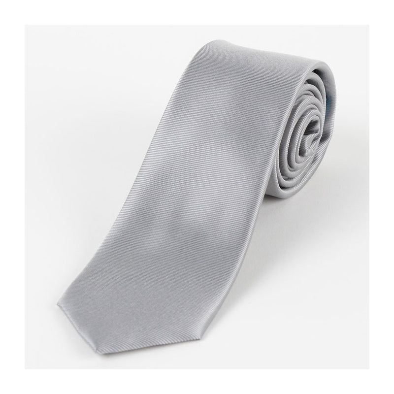 Moncleef Tie - Ignition For Men