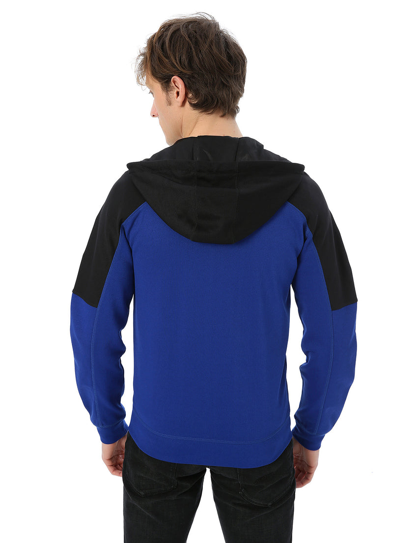 Armani Jeans Sweatshirt - Ignition For Men