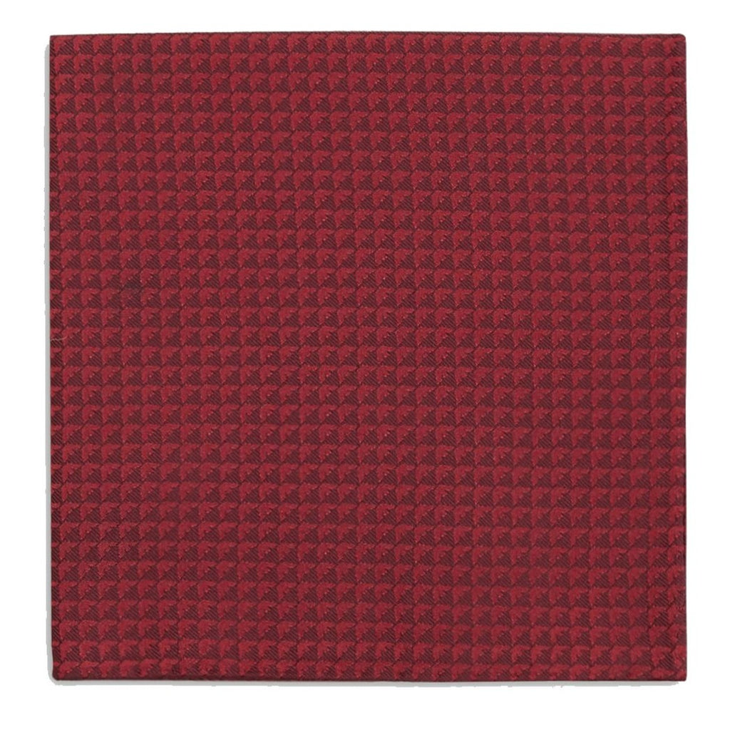 Emporio Armani Pocket Square - Ignition For Men