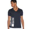 Armani Exchange V Neck - Ignition For Men