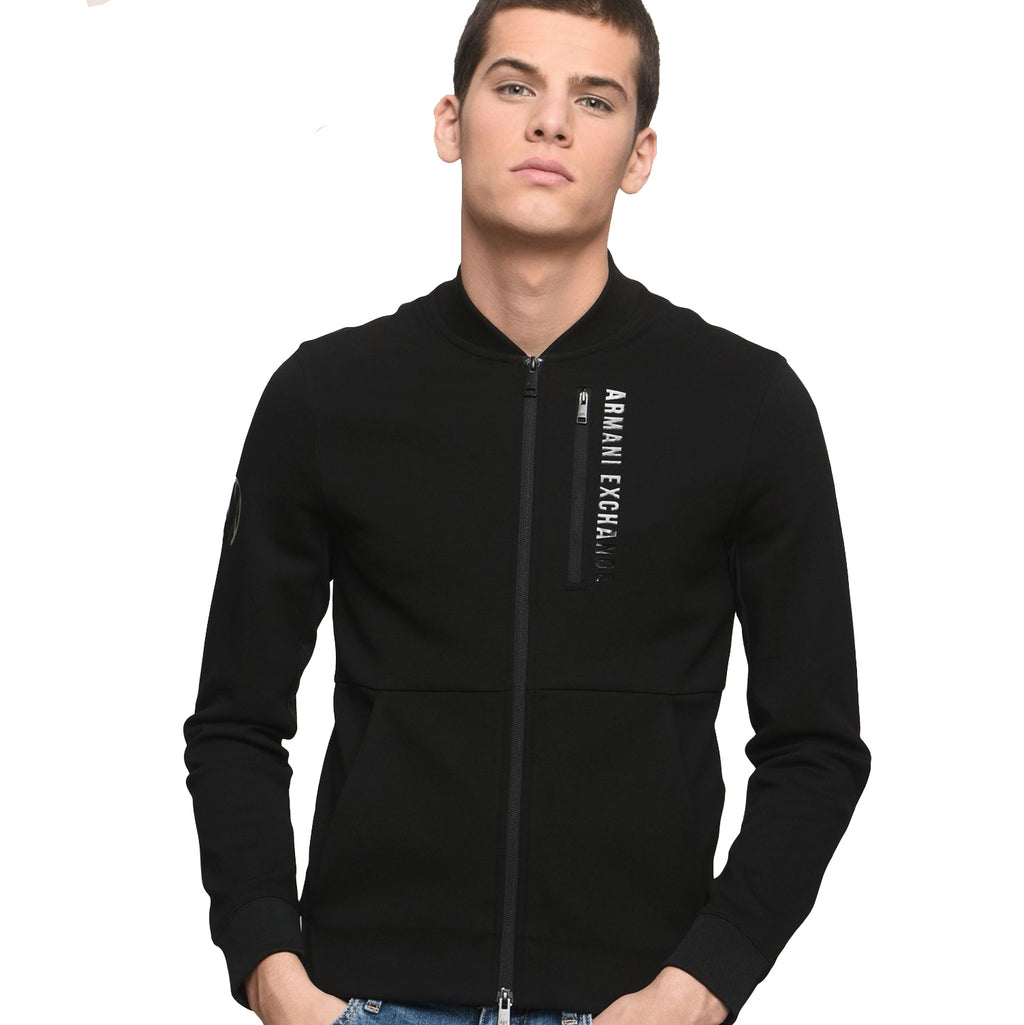 Armani Exchange 3ZZMAQ