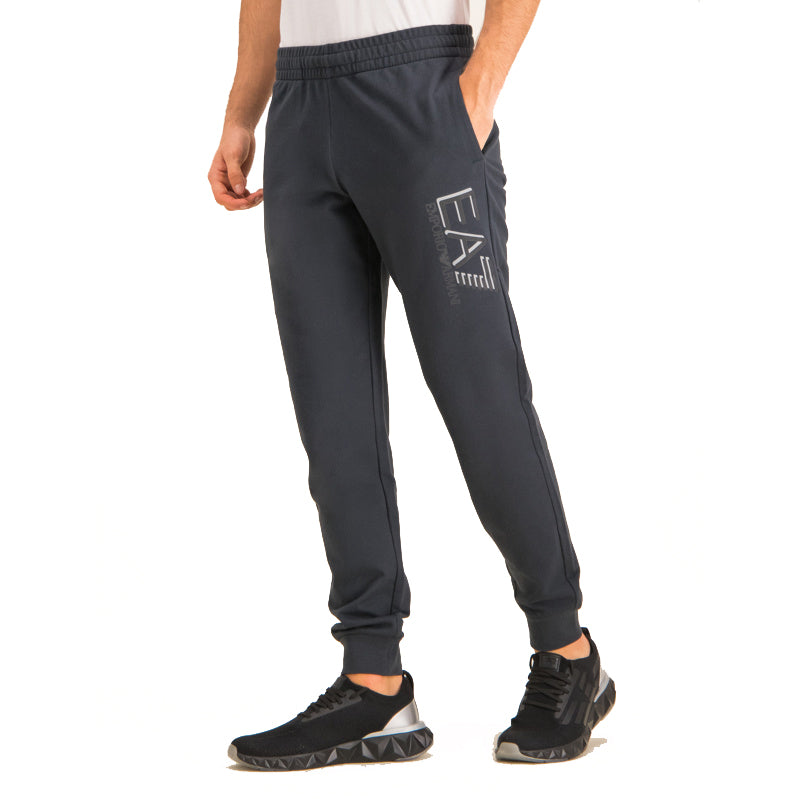 EA7 Sweatpants - Ignition For Men
