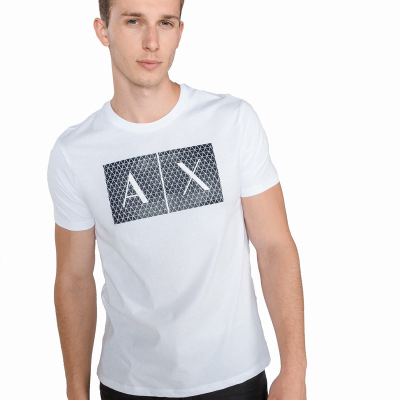 Armani Exchange T-Shirt 8NZTCK.Z8H4Z