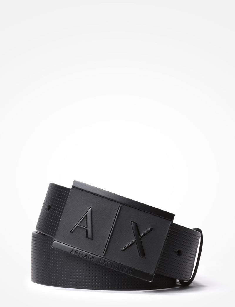Armani Exchange Belt 951019-CC507
