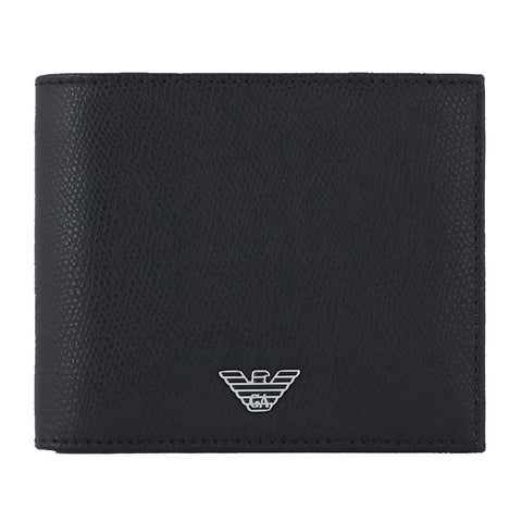 Versace Collection Wallet