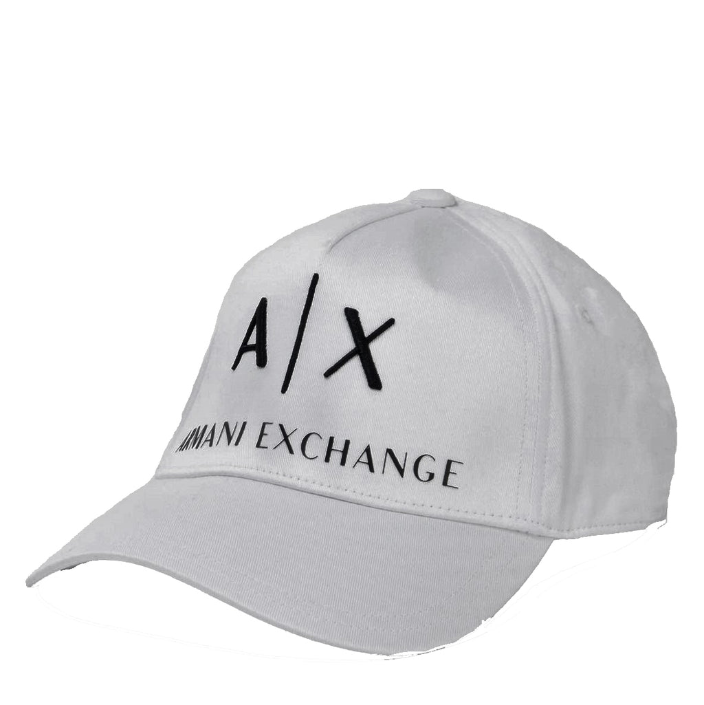 Armani exchange 954039-CC513