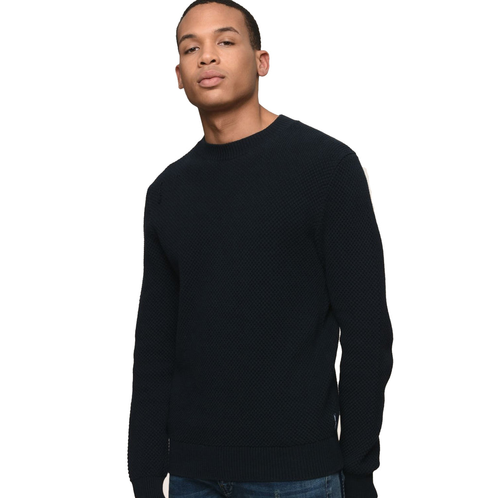 Armani Exchange Knit 3ZZM1Z 1510
