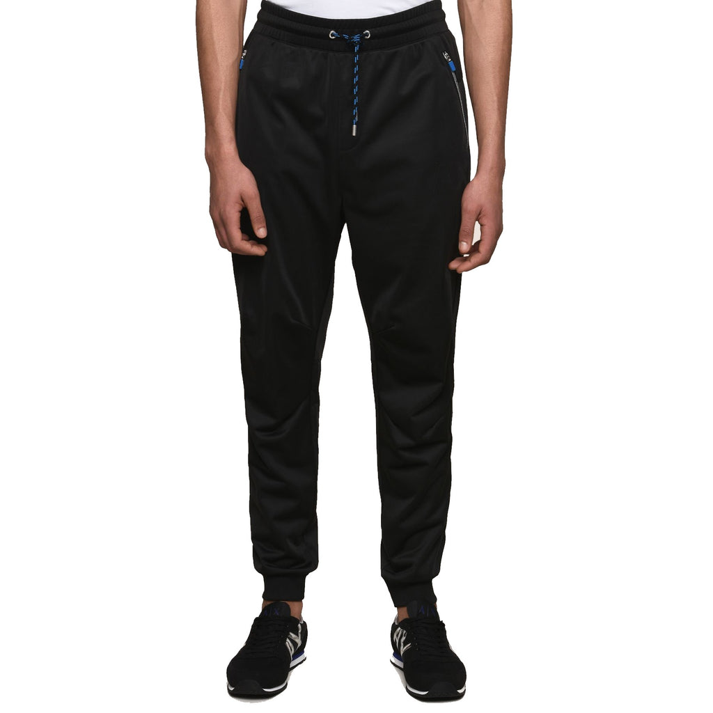 Armani Exchange Tracksuit Pants - Ignition For Men